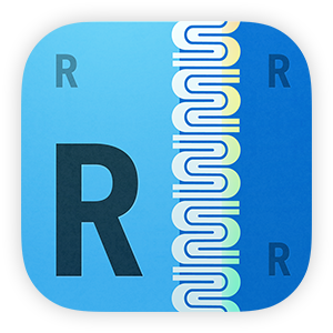 Routesy Icon